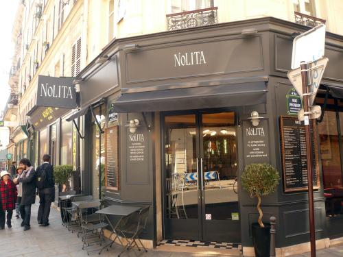 Rambuteau 5 nolita devanture 15 05 14