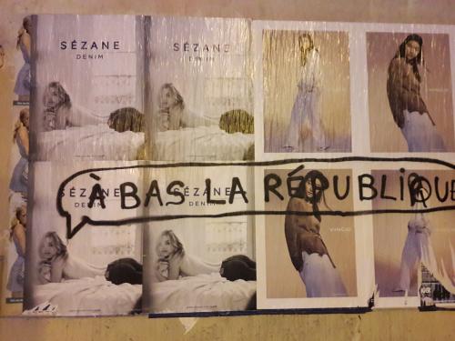 Archives 57 affiches taguées 23 01 17