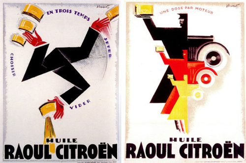 Charles-loupot-affiches-huile-raoul-citroen1