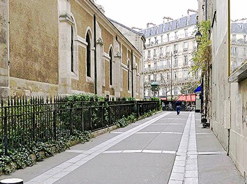 800px-P1220517_Paris_III_passage_Ste_Elisabeth_rwk