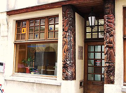 Rue-hotel-ville1