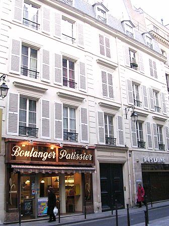 5924-PARIS3e59rueSaintonge