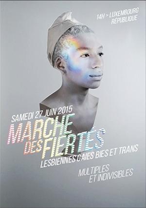 95912_gay-pride-de-paris