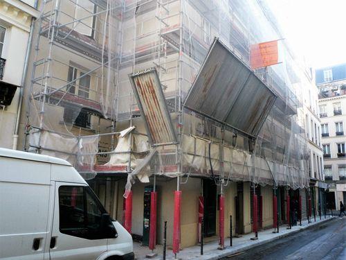Montmorency 4 façade 25 02 16