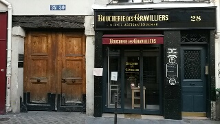 Gravilliers 28 manu 22 03 16