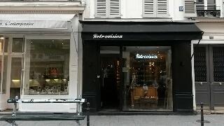Rambuteau 10 rétrovision façade 25 03 16