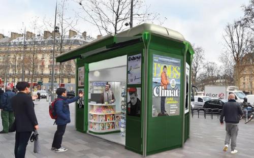 Nouveaux-kiosques-paris