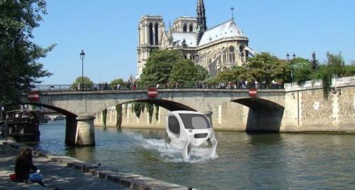 Seabubble-voiture-ecologique-eau-750x400