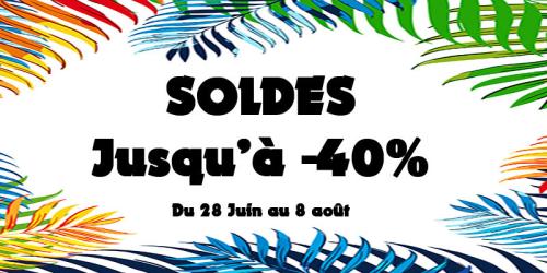 Slider-soldes-2017-800x400