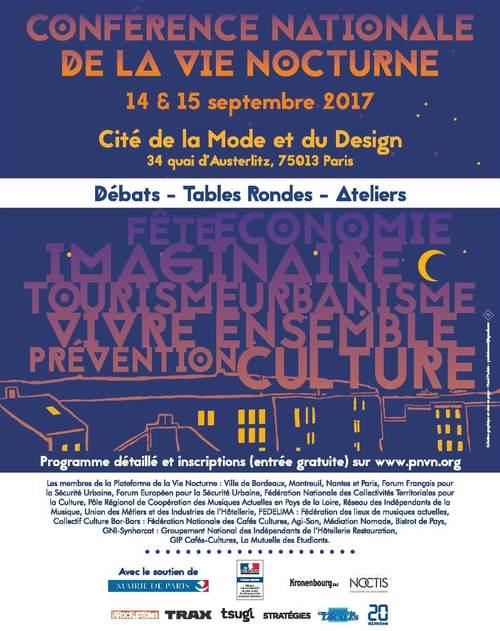 Contest_conference-nationale-de-la-vie-nocturne-1