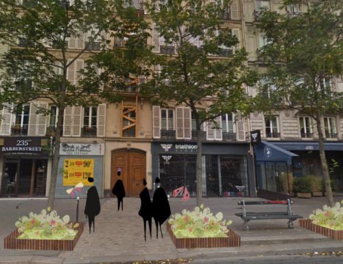 25-boulevard-du-Temple-750032-768x592