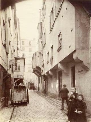 Arba 1900
