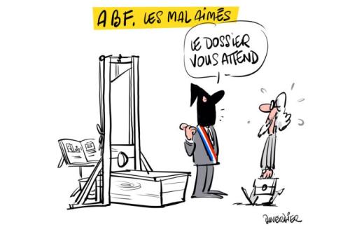 ABF-bourreau-guillotine duverdier 20 02 19
