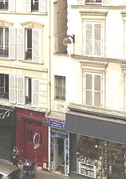 39_rue_du_Château-d'Eau _Paris_01