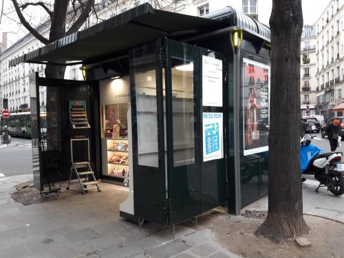 Kiosque bretagne 04 01 19