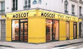 Moscot 2