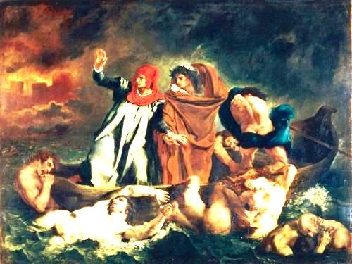 Dante-et-Virgile-aux-enfers-par-Eugene-Delacroix
