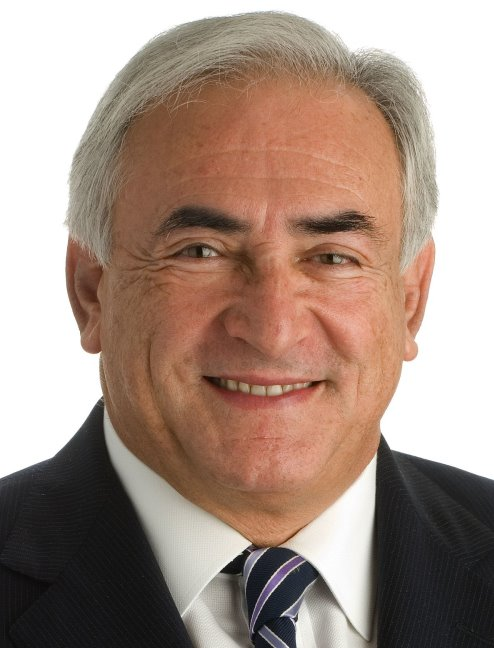 1200px-Strauss-Kahn _Dominique_(official_portrait_2008)