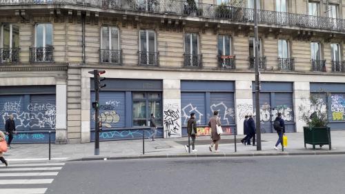 Arts & métiers 27 03 21