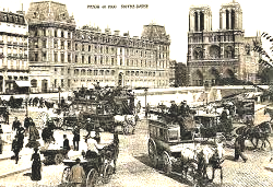 Paris 1903
