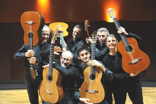 Guitares Copla-2019