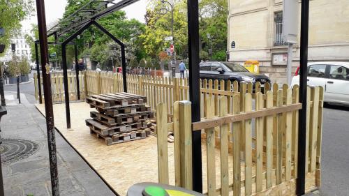 Bretagne 51 café mairie terrasse éphémère 08 05 21