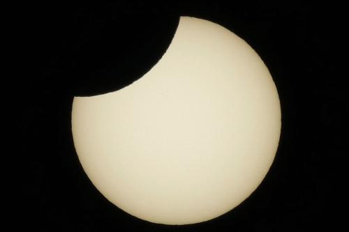éclipse 10 06 21