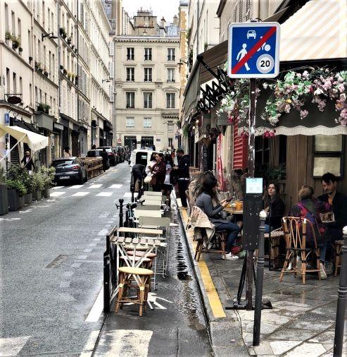 Charles-françois dupuis terrasse le café crème allégé 25 06 21