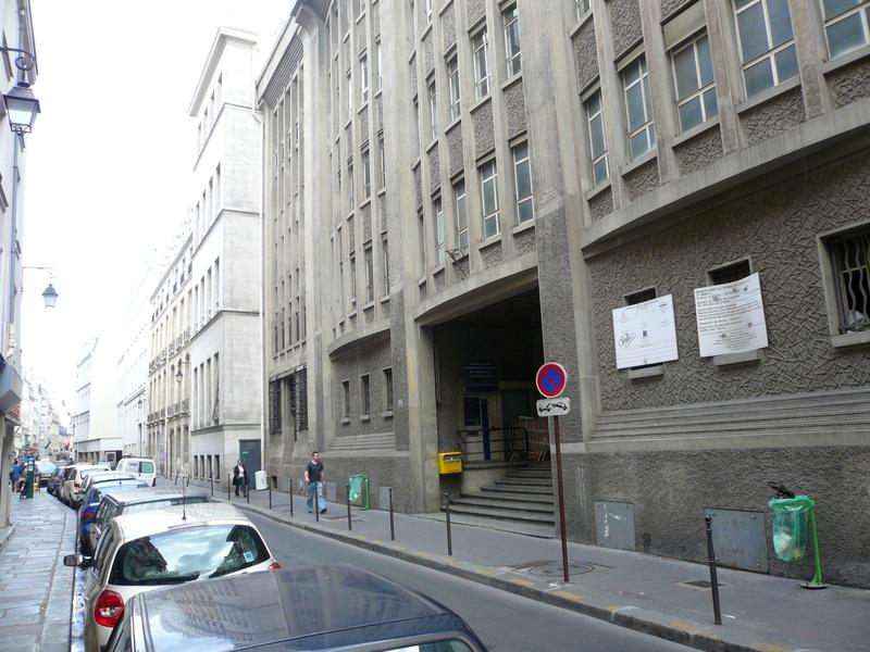 France_telecom_temple