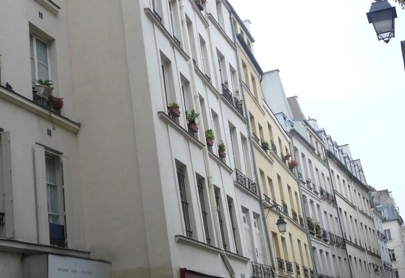 Gravilliers_immeubles_2