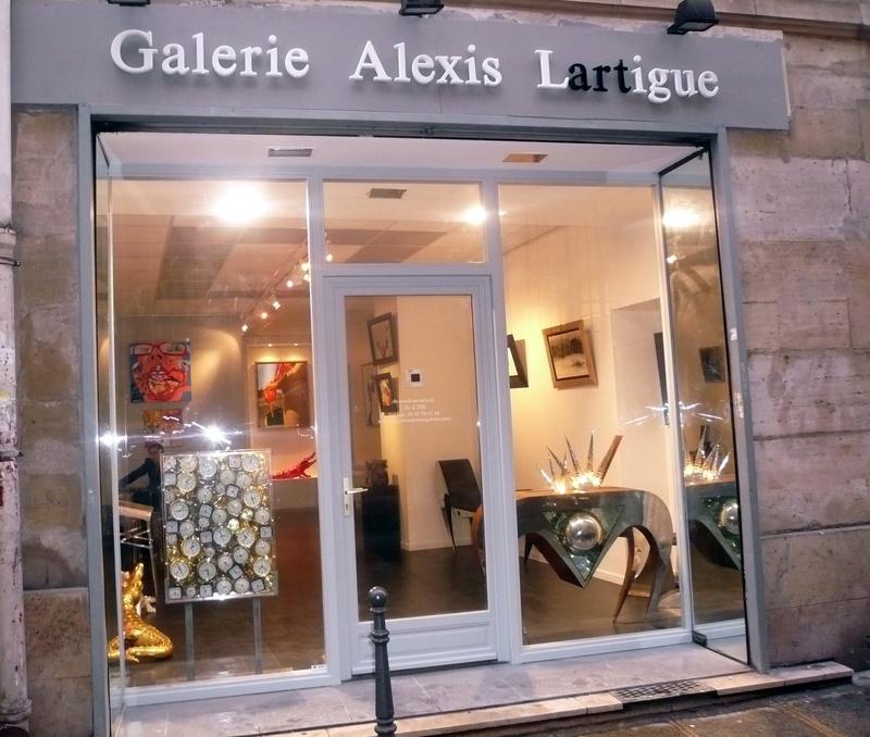 Galerie_alexis_lartigue