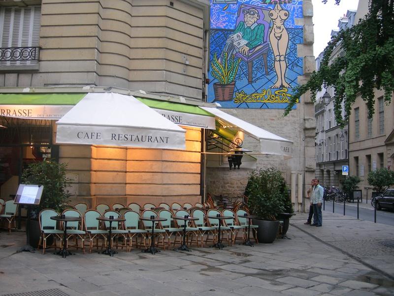Caf_de_la_terrasse_1