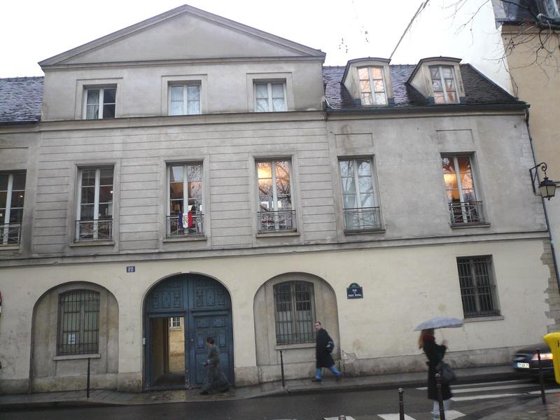 Hotel_de_vigny_3